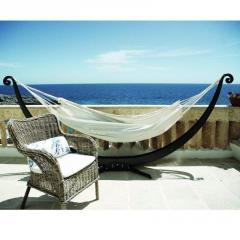 Corsica hammock