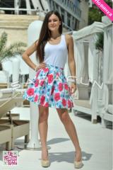 Skirt 5010