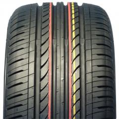 New summer tires Goodride 175/70R13 82T SP06