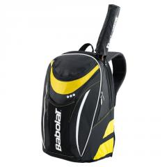 Backpack for tennis of Babolat Club Line Backpack