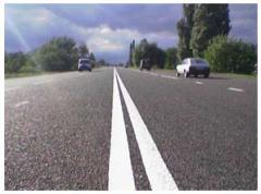 Varnish road razmetochny AKVAHIM