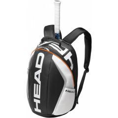 Backpack tennis Head Tour Team Back Pack Bag