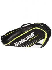Tennis Babolat Racket Holder Aero 2013 bag