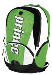 Рюкзак для тенниса Prince Tour Team Green Backpack