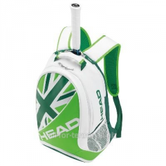 Backpack for tennis of Head Murray Special Edition