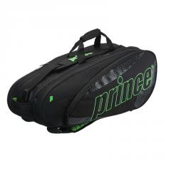 Bag for tennis of Prince Textreme (9 rackets)