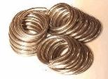 Alloy nickel - copper