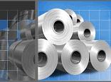 Acidproof alloys (acidproof alloys), possess