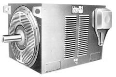 Электродвигатели серии А4-355LК-4У3, ...
