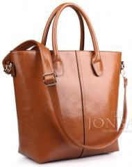 JONBAG bag