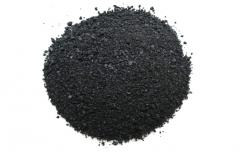 SK-1 sulfonated coal for water treatmen
