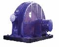 Электродвигатели синхронные серии СДМЗ 4-21-91-40УХЛ4, 4000кВт,6кВ,150об