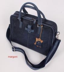 Women bag VERSO