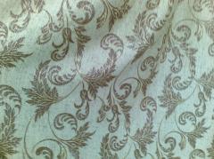 Curtains vintage Vinnytsia