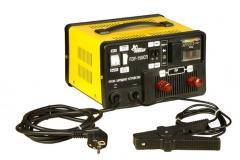 Пуско-зарядное устройство ПЗУ-150СП, Черновцы и
