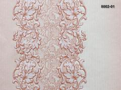 Wall-paper duplex B64,4 Symphony Collection