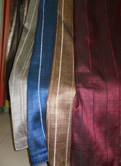 Fabrics portyerny jacquard, Vinnytsia