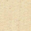 Fabrics filtrodiagonal art. 2074