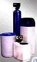 Установки умягчения воды