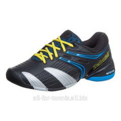Tennis Babolat V-Pro All Court sneakers