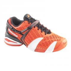 Теннисные кроссовки Babolat Propulse 4,купить в