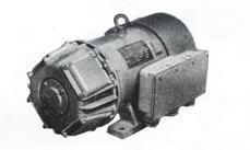 Электромашинные усилители ЭМУ-25, ЭМУ-50 и др