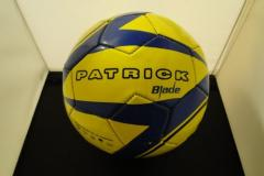 Patric Blade soccerball size 5