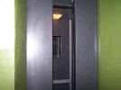 Катушки тормоза для лифтов