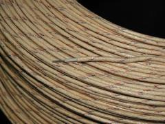 Wires copper BPVL 0,35