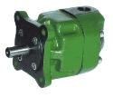 Pumps hydraulic G, BG, NPL, NPLR, S12, G15, N 400,