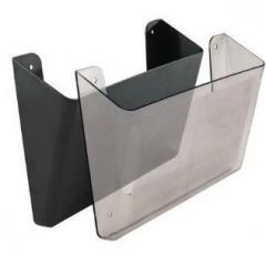 Trays vertical Pocket
