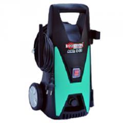 Очиститель высокого давления ODWERK AHR 5-55