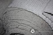 Fabric asbestine AT-1,AT-2,AT-3,AT-4.