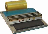 Устройство `горячий стол` BX-450 для упаковки в