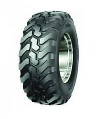 Industrial tires 335/80R20 (12.5R20)