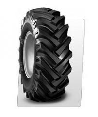 Шины для тракторов 7.50-16 BKT