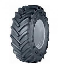 Шины для тракторов  1050/50R32 CONTINENTAL