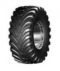 Шины для тракторов  650/65R30.5