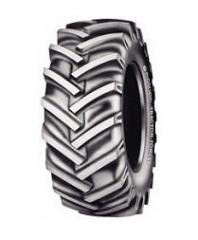 Tires for the NOKIAN 14.9-28 tractors
