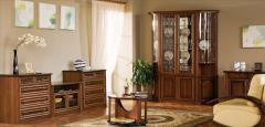 Furniture classical for a drawing room the GRANDEE