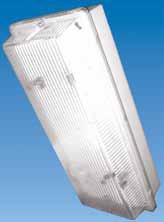 LPP 05V lamp
