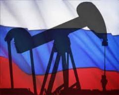 Нефть, Контракты от прямых ресурсодержателей по