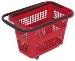 Basket consumer RB32L
