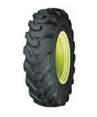 Tires industrial for special equipment 17.5-25