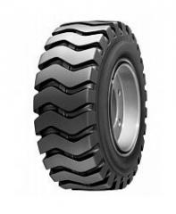 Tires industrial for special equipment 20.5-25