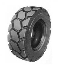 Tires for automotive equipment 10-16.5 ADVANCE