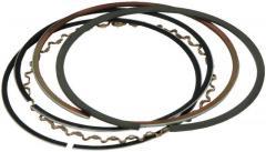 Поршневые кольца Aprilia LEONARDO