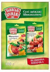 Lv_vsk_ Dr_zhdzh_ shvidkod_yuch_ wholesale
