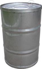 Бочка БС1-200С для пищевых продуктов