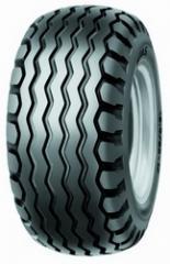 Agricultural tires 10.0/75-15.3 10PR MITAS IM04